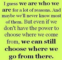 wacky quotes quotations - Yahoo Image Search Results