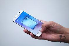 Samsung Pay's U.K. launch delayed until 2017
