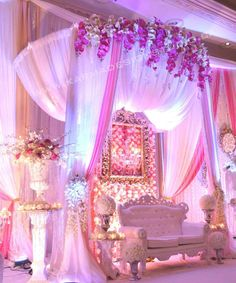 Comparing Rapid Advice Of Great Quinceanera Party Decorations - Great Party Sweet 16 Party Decorations, Sweet 16 Themes, Quince Decorations, Quinceanera Decorations, Quinceanera Party, Wedding Decorations, Quinceanera Dresses, Wedding Stage, Wedding Themes