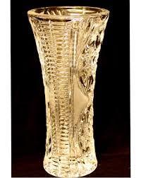 Kuvahaun tulos haulle riihimäki maljakko Glass Vase, Design, Decor, Decoration, Decorating, Deco