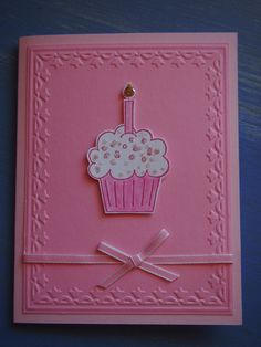 The top 20 Ideas About Handmade Birthday Cards Luxury Birthday Cards, Happy Birthday Cards Handmade, Beautiful Birthday Cards, 60th Birthday Cards, Happy Valentines Day Card, Personalized Birthday Cards, Birthday Greeting Cards, Homemade Greeting Cards, Hand Made Greeting Cards