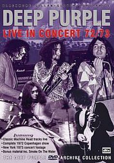 G 8-88/01857-Deep Purple,Live In Concert 72/73 [Imagen de http://eil.com/shop/moreinfo.asp?catalogid=329024]