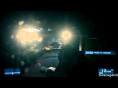 Battlefield 3 Gameplay, Channel, Gaming, Shit Happens, Concert, Youtube, Videogames, Concerts, Game