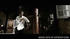 ip man - Google Search