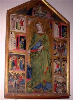 Vatican Museums Catalogue