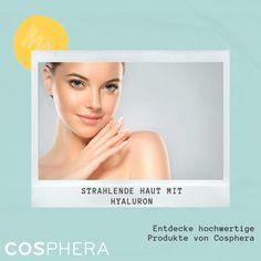 Supplements und Kosmetik für Deine Wohlfühlmomente! Frame, Top, Organic Beauty, Products, Picture Frame, Frames