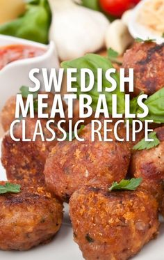 The Swedish Chef from Muppets Most Wanted tried to help in the kitchen as The Chew's Michael Symon showed us all how to make his Swedish Meatballs recipe. http://www.recapo.com/the-chew/the-chew-recipes/chew-michael-symon-swedish-meatballs-recipe-swedish-chef/
