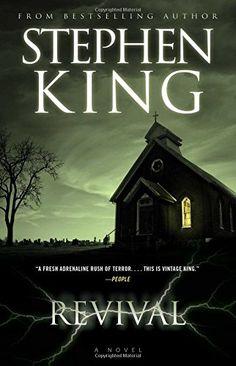 Revival: A Novel by Stephen King http://www.amazon.com/dp/1476770395/ref=cm_sw_r_pi_dp_snZCvb0HMKB3F