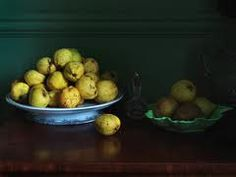 Simon Brown's fruit