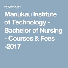 Manukau Institute of Technology - Graduate Diploma in Engineering - Courses & Fees - Popular Career options. Diploma In Engineering, Engineering Courses, Project Management Courses, Resource Management, Study In New Zealand, Nursing Courses, Tourism Management, Career Options, Data Analytics