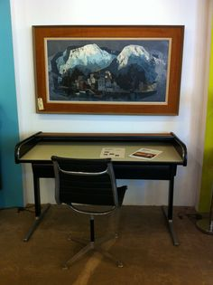 herman miller george nelson action office 2 roll top desk by analogdialog action office 1 desk