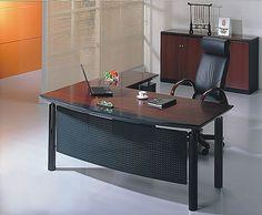 Cheap Modern Furniture Online