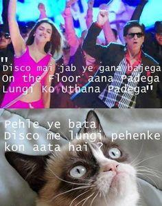 #Desijokes #jokes #india #indianPJ #Comedy #humor #fuunyindia #fun #smile #delhi #kantinathbanerjee #laugh #indianjokes #satire