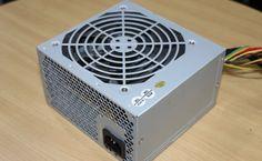 FİYAT: 29 ₺ 350W ATX FSP PERFORMANSLI Güç Kaynağı (power supply): http://www.atombilisim.com.tr/350w-fsp-power-supply-urun1442.html#.Vr5T8-4clpM.twitter