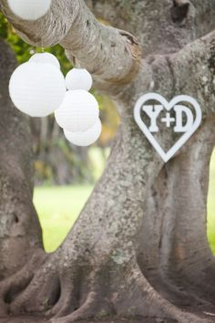 pinterest wedding ideas | Pinterest Wedding Reception Ideas - Bing Images | The BIG day