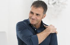What are rheumatoid arthritis and bursitis? Do they can affect each other? Learn more!