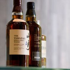 How to Decode Any Whiskey Label #FWx