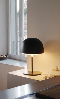 modern table lighting. Cheshire Table Lamp Modern Lighting E