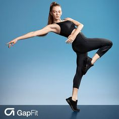 Shop GapFit leggings and pants for active women. GDry wicking and breathable fabrics to help you get the most out of your workout.