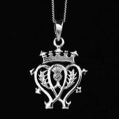 Image result for 17th century symbol for love