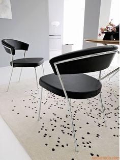New York Papasan Chair   Pinterest   Papasan chair Metal furniture and Interiors & New York Papasan Chair   Pinterest   Papasan chair Metal furniture ...