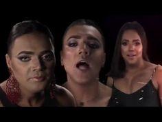 Clipe 'paródia gorda' de Tirulipa, causa intriga ente fãs de Simone e Simaria - http://jornalprime.com/clipe-parodia-gorda-de-tirulipa/22918/