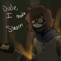 Read Ticci Toby from the story Fotos de Creepypastas by langedefeu (ℓσℓα) with reads. Creepypasta Proxy, Creepypasta Cute, Creepypastas Ticci Toby, Toby Is A, G Song, Creepy Pasta Family, Dont Hug Me, Ben Drowned, Jeff The Killer
