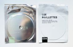 http://thewiremagazine.tumblr.com/post/13206973274/the-wire-magazine-entracte-cds