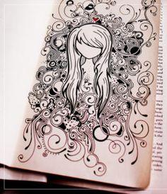 aldrich-sketchbook-2