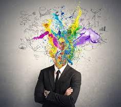 Fueling a Creative Mind || Image Source: http://1.bp.blogspot.com/-zRu-KNe-Vh0/Vp9XJx5Qu7I/AAAAAAAABDo/U_jBnCDoIJM/s320/index.jpg