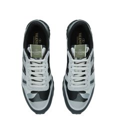 1efa746e4 11 Best valentino Trainers images