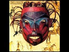 Chilliwack - Rain-O   (1970 version) Love this song.............