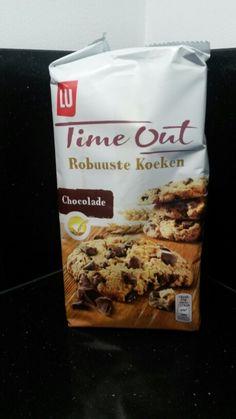 AH time out Vegan Recipes, Vegan Food, Lactose Free, Oatmeal, Melk, Breakfast, Cake, Om, Gluten