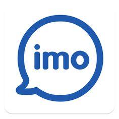 imo-appels-video-gratuits.png