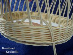 http://media0.mistecko.cz/images/media0:50f80c50b475e.jpg/Sn%C3%ADmek%20008.jpg