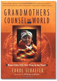 Book_Grandmothers_Council_the_World