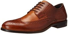 Awesome Stacy Adams Men's Garrison Wingtip Oxford