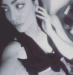 Born in the wrong era.🔝✖️ . . . . #soho #fashiongram #vintagefashion #eyes #mood #bnw #ootd #zara #travelgram #50s #audreyhepburn #ballerina #inspired #travelgram #timemachine #lebanese #brunette #sunday #love #shameless #classic #belleza #parisian #feels #ig_nycity #ig_great_pics #vanity #explorer #neverstopexploring #sundayvibes #shameless #socialmedia by @visual_virtuosa.  #logo #graphicdesign #brandidentity #brand #logodesigner #logos #graphicdesigner #logotype #logodesigns…