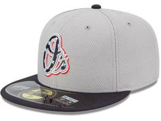 best service 0006d 280b4 Baltimore Orioles MLB 2013 July 4th Stars   Stripes 59FIFTY Cap Hats