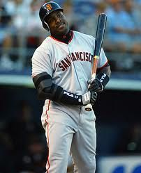 This Day In MLB History:  2002 - Barry Bonds hit his 574th career home run. He moved past Harmon Killebrew and into sixth place.     keepinitrealsports.tumblr.com    keepinitrealsports.wordpress.com