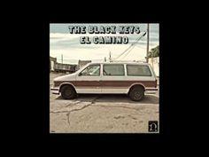 The Black Keys - Sister - YouTube