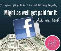 #snarkystars #perfectlyposh www.perfectlyposh.com/poshwithjennw/join Perfectly Posh is a fun and exciting company with amazing products! It's so easy to sell something that you love, and the time is now!! Work on your schedule and on your terms!