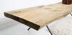 Výsledok vyhľadávania obrázkov pre dopyt wood table designs