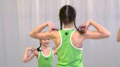 Žáci v pohybu - YouTube - NA HASIČSKÉM BÁLE