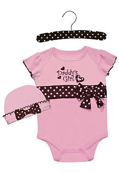 daddy's girl  #baby #girl #clothes