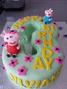 Children Cake, Number Cakes, Birthday Cake, Desserts, Food, Tailgate Desserts, Birthday Cakes, Deserts, Meals
