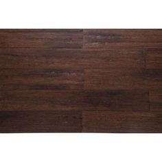 Home Legend Distressed Barrett Hickory 3 8 In X 3 1 2 In And 6 1 2 In X Varying Length