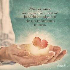 ¡Buenos días! #FelizSabado 💜 Spanish Inspirational Quotes, Spanish Quotes, Bible Verses Quotes, Poetry Quotes, Love Qutoes, Dream Motivation, Frases Love, Bless The Lord, Spiritual Messages