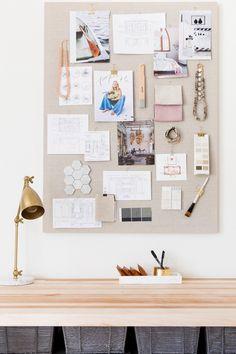 interior design studio tour - Google Search Rolling Shelves, Floating Books, King Photography, Finishing Materials, Interior Design Studio, Inspiration Boards, Storage Shelves, News Design, Photo Studio