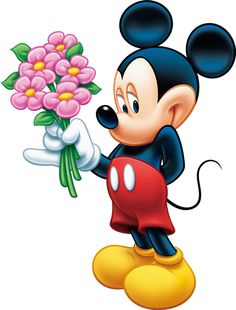 Use these Images of Disney Mickey Mouse for your websites, art projects, and your own personal use. Disney Mickey Mouse, Photos Mickey Mouse, Mickey Mouse E Amigos, Arte Do Mickey Mouse, Mickey Mouse Drawings, Mickey E Minie, Mickey Mouse Cartoon, Mickey Mouse And Friends, Mickey And Minnie Love